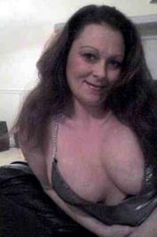 Justine, Memphis call girl, CIM Memphis Escorts – Come In Mouth